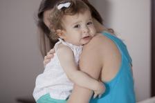 Enterocolita la copii: motiv de ingrijorare?