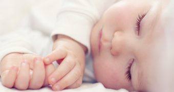 Hemangiomul infantil