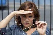 Fotofobia sau de ce trebuie sa purtam ochelari de soare