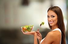 la intertitlul adoptati o dieta sanatoasa 2