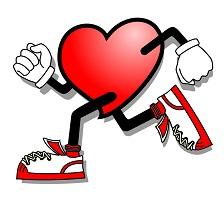 la intertitlul recomandari inima 2