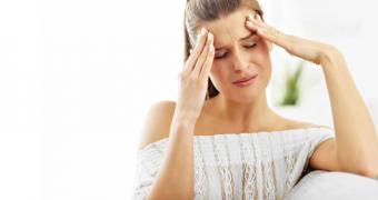 Migrena si sanatatea ochilor: ce legatura exista?