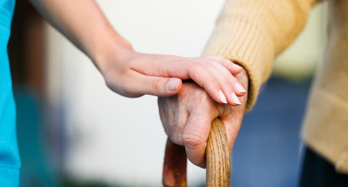 Cele mai frecvente afectiuni dupa varsta de 65 de ani
