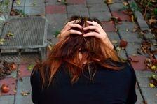 Cum tineti sub control anxietatea toamna