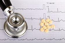 Tulburarile de ritm cardiac