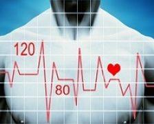 Cum depistam cardiopatia ischemica cronica?