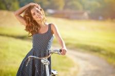 Aveti grija de sanatate si in timpul verii! 14 sfaturi utile
