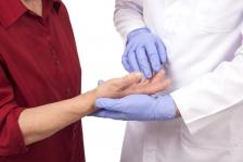 7 cauze frecvente ale osteoartritei