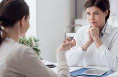 15 întrebări pentru medicul dumneavoastră