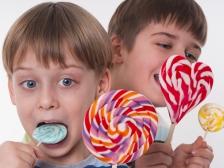 Cat zahar ar trebui sa consume copilul tau