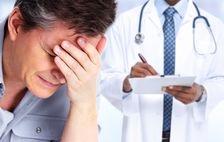 Durerea cronica: sfaturi pentru ameliorare