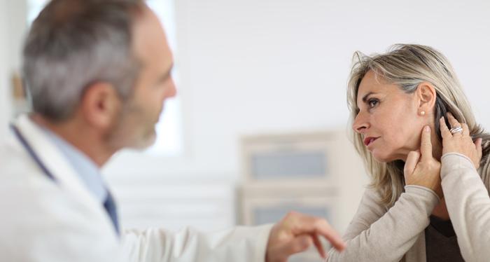 Verucile: transmitere si tratament