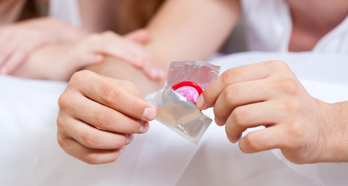 Negii genitali, problema comuna cauzata de un virus raspandit