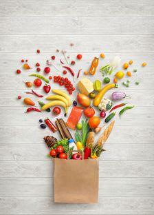 la intertitlul alimente care previn litiaza result