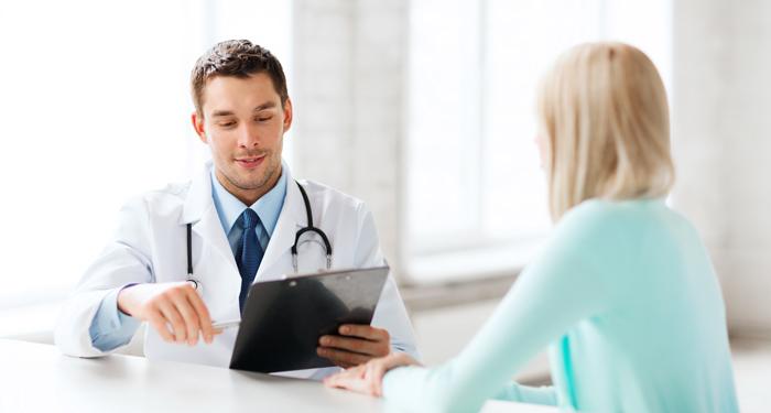 Neuropatia autonoma: cauze si simptome