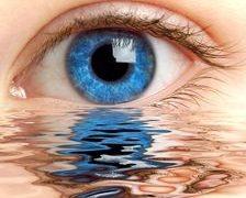 Dacriocistita − cum apare si cum se trateaza?