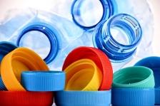 Gravidele ar trebui sa se fereasca de produsele care contin Bisfenol A