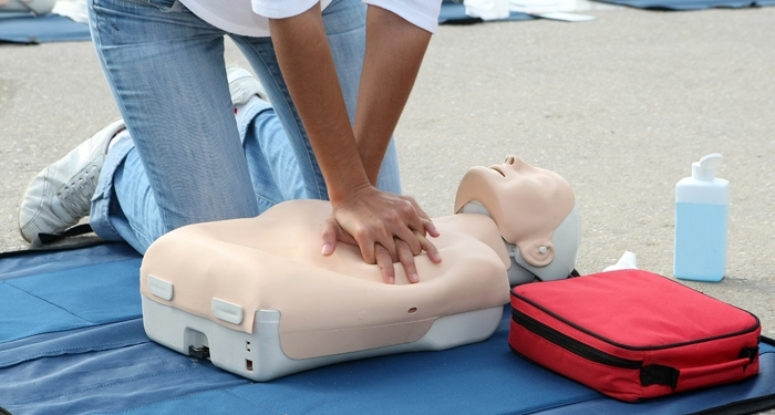 Cum intervii in caz de urgenta medicala