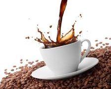 Cofeina ar putea combate pierderea memoriei la seniori