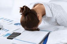 Hipersomnia: cauze si tratament