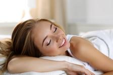 BPOC: sfaturi pentru un somn linistit