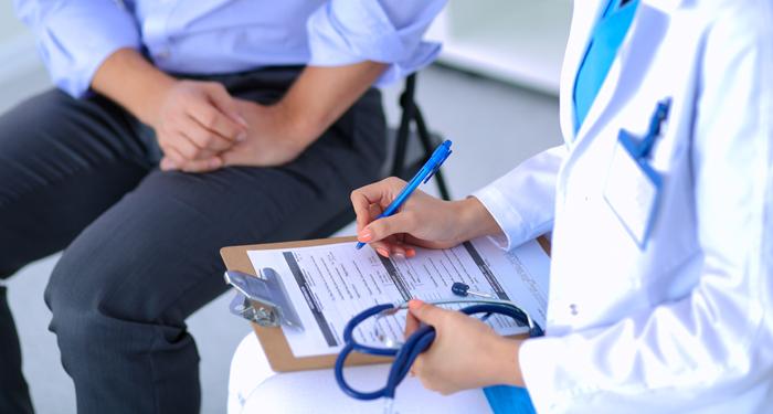 Colita ulcerativa: sfaturi pentru ameliorarea simptomelor