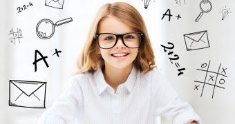 Acizii grasi Omega-3, beneficii pentru copii