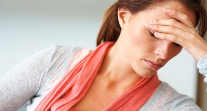Cum puteti reduce riscul de accident vascular cerebral