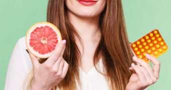 Vitamina C: de ce este esentiala pentru imunitate?