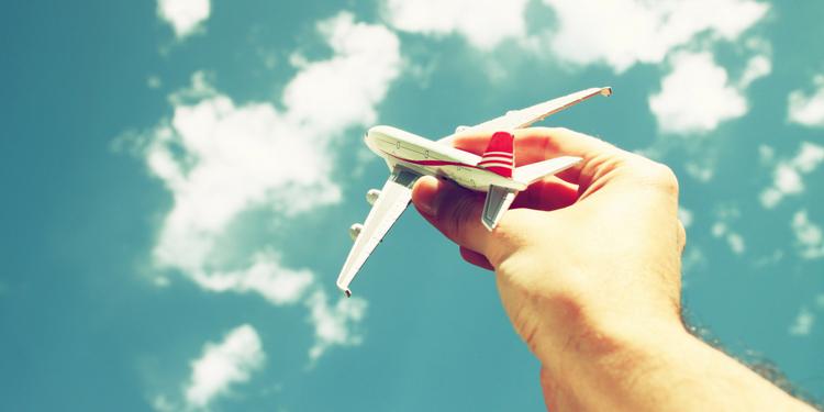 sfaturi utile avion