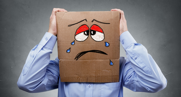 Cum ne imbolnaveste stresul