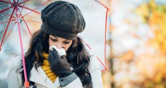 Variatiile de temperatura: cat de mult ne afecteaza sanatatea?
