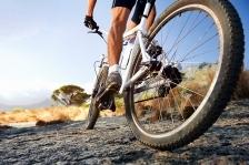 Sporturile de anduranta ne ajuta sa ne adaptam la efort fizic