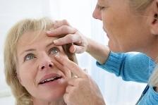 Artrita psoriazica: simptome ce nu trebuie ignorate