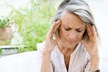 Arterita temporala: cauza durerilor de cap