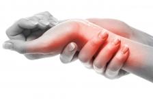 Moduri prin care puteti ameliora inflamatia din artrita psoriazica