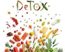 8 semne evidente ca aveti nevoie de detoxifiere