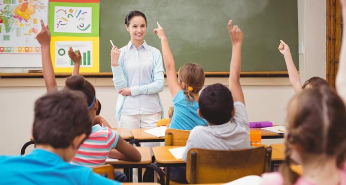 Cum pregatesti copilul de scoala?