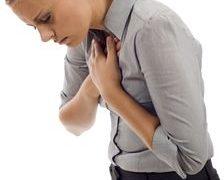 Tratate incorect, arsurile in piept va pot imbolnavi de rinichi