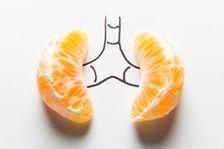 7 simptome care sugereaza prezenta unei afectiuni renale
