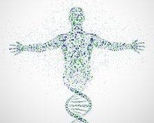 Fumatul isi pune amprenta asupra ADN-ului uman