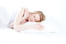 Lipsa somnului poate afecta microflora intestinala