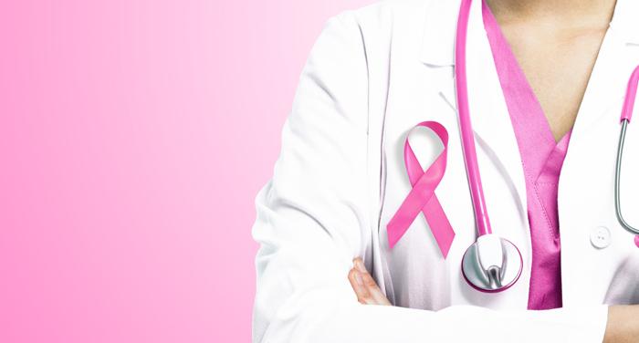 Cancerul de san: simptome si tratament
