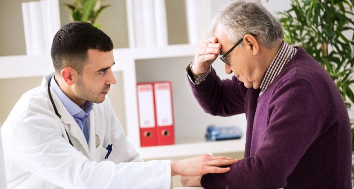 Tuberculoza pulmonara - cum poate fi prevenita