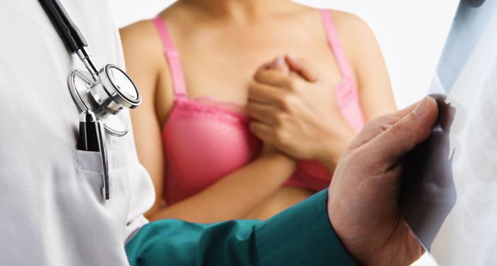 Cancerul de san: simptome si tratamentCancerul de san: simptome si tratament