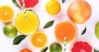5 alimente recomandate pentru intarirea rapida a imunitatii