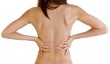 Osteoartrita coloanei vertebrale: cauze, diagnostic si tratament