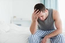 Apneea in somn ar putea fi tratata