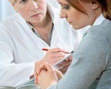 Durerile de cap la menopauza