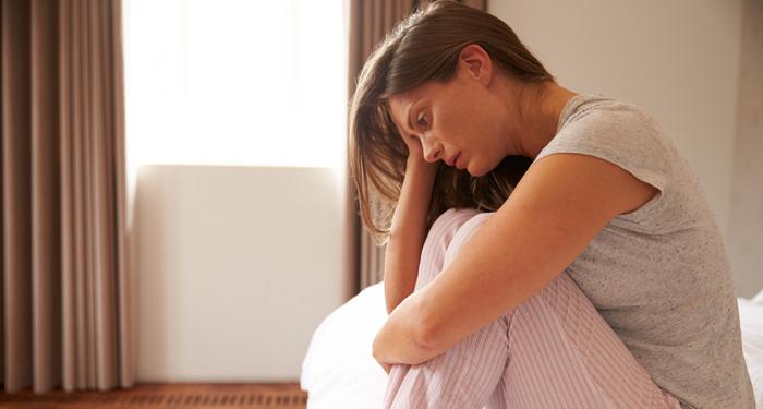 11 cauze surprinzatoare ale constipatiei